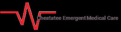 Chestatee Emergent Care